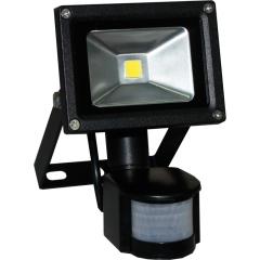 Компания «Видеоглаз» рекомендует уличное освещение от СКАТ