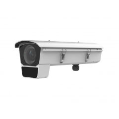 Hikvision iDS-2CD7046G0/E-IHSY/F11(11-40mm)