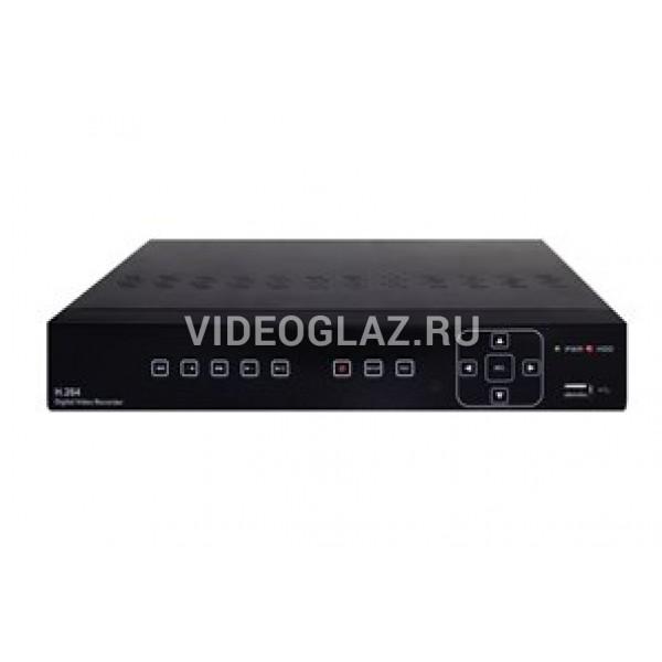 видеорегистратор 860