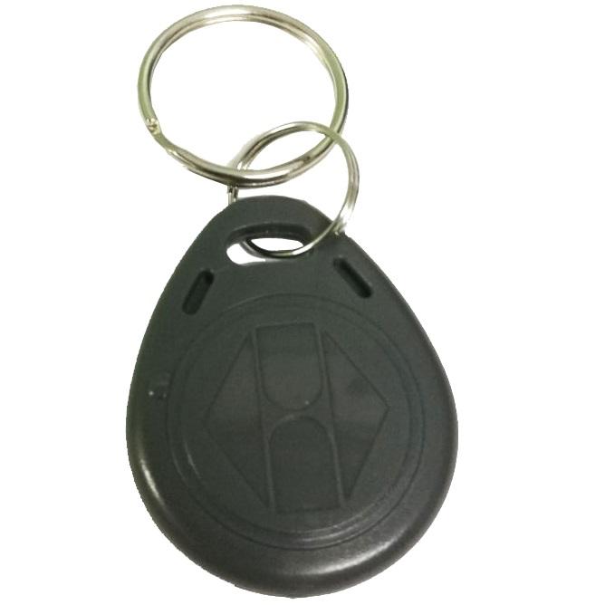 Брелок Proximity Slinex Slinex Брелок RFID T5577 (перезаписываемый)
