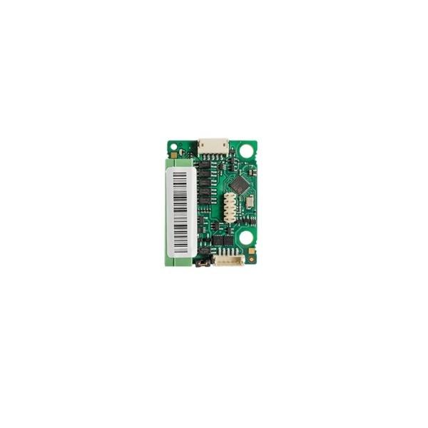 Дополнительное оборудование 2N 2N Модуль Vigik IP Verso (2N9155044)