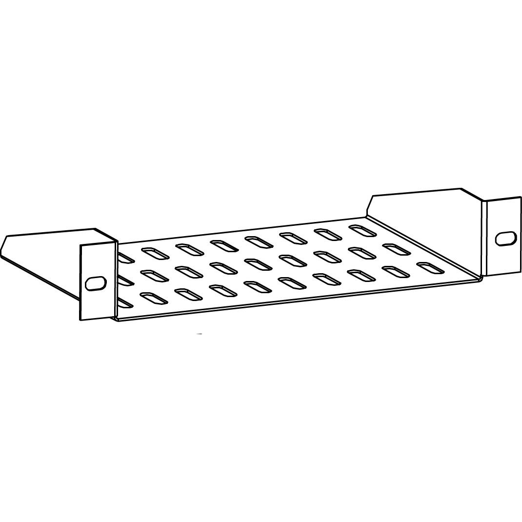 Компонент к электромонтажному шкафу ЦМО ЦМО МС-15-10