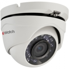 HiWatch DS-T103 (6 mm)