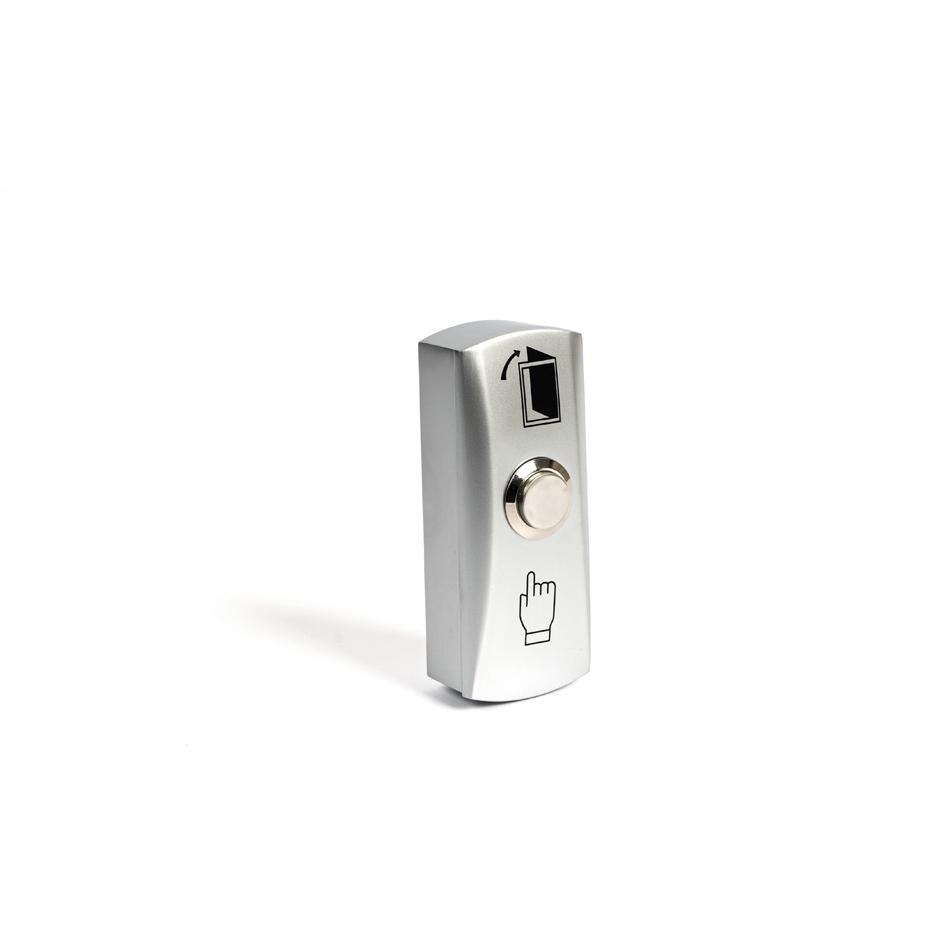 Кнопка выхода СКАТ СКАТ SPRUT Exit Button-85M
