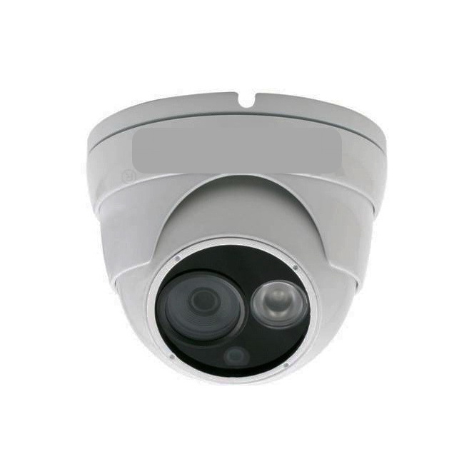 IP-камера уличная EverFocus EverFocus ACE-IEB50P