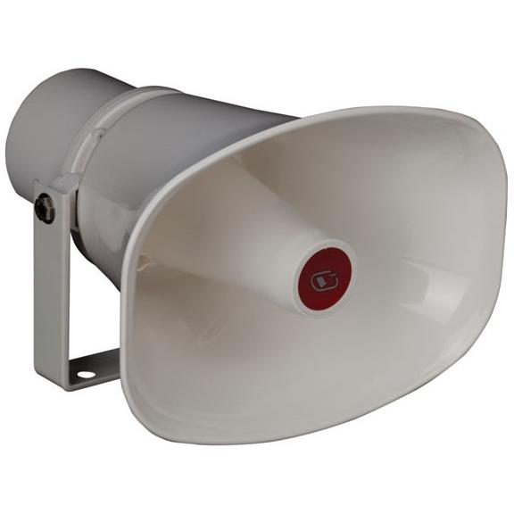 Всепогодный громкоговоритель Volta Volta HS-30T