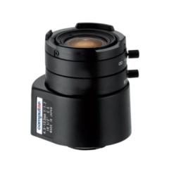 Компания «Видеоглаз» рекомендует объективы Computar HG3Z4512FCS-IR-31
