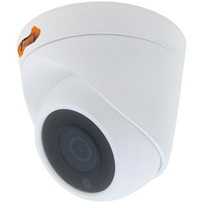 Видеокамера AHD/TVI/CVI/CVBS J2000 J2000-MHD2Dmp20 (2,8) v.1 видеокамера ahd tvi cvi cvbs j2000 j2000 mhd2ms 2 8 v 3