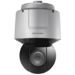 Hikvision DS-2DF6A236X-AEL