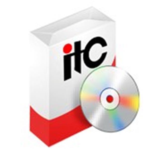 Программное обеспечение для IP системы ITC CYB-60