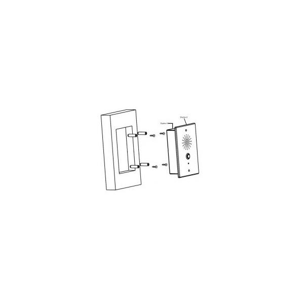 Система обратной связи LPA-DUPLEX LPA LPA-Duplex-IN