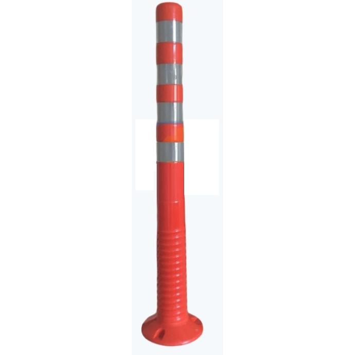 Гибкий столбик idn500 Столбик гибкий 1000 мм (Т), цельный