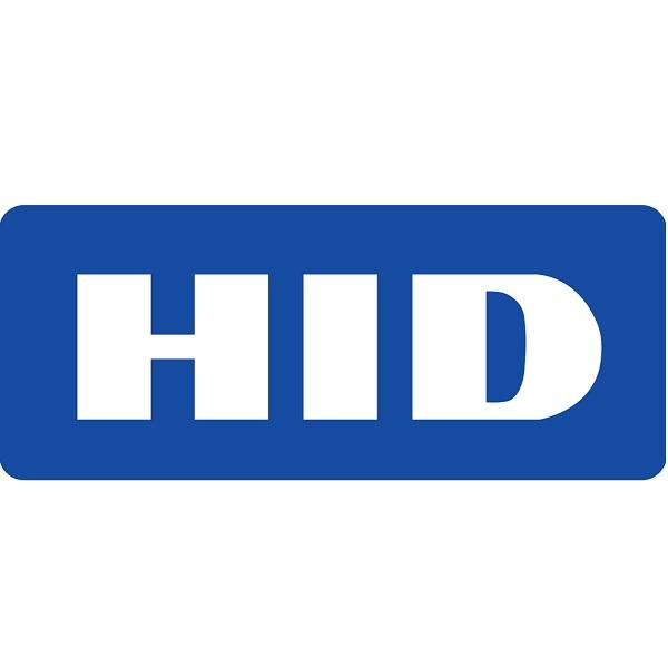 Дополнительное оборудование для считывателей HID MC-0036