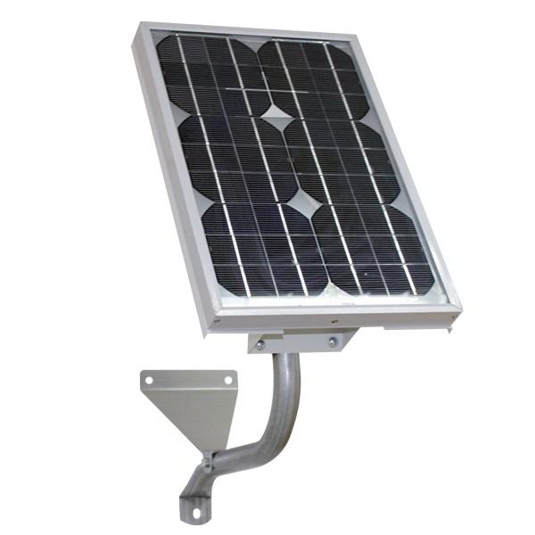Солнечная батарея СКАТ СКАТ SOLAR.BATTERY 30W
