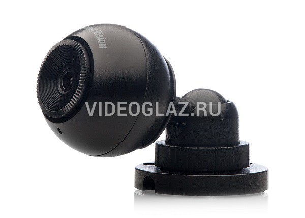 Arecont Vision AV3146DN-3310-D IP Camera Drivers for Windows Download