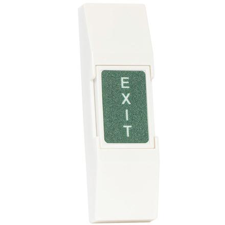 Кнопка выхода СКАТ СКАТ SPRUT Exit Button-83P