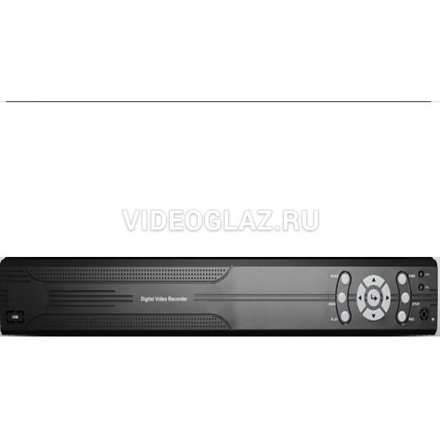 Dvr видеорегистратор dsr видеорегистратор каркам р8000