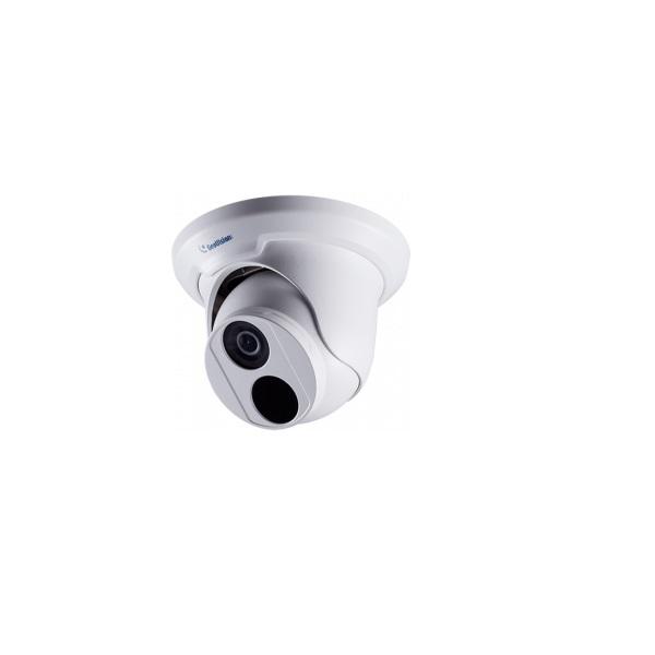 Купольная IP-камера Geovision Geovision GV-ABD1300 ip камера уличная geovision geovision gv ebl3101
