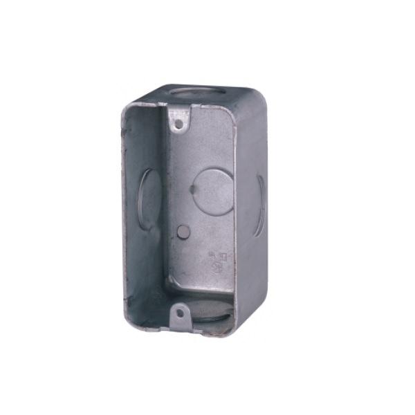 Дополнительное оборудование Inter-M Inter-M ATT-BOX