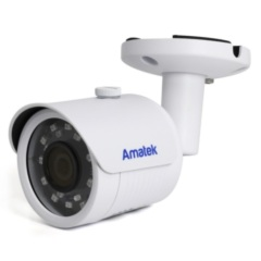 Amatek AC-IS503A(2,8)(7000477)