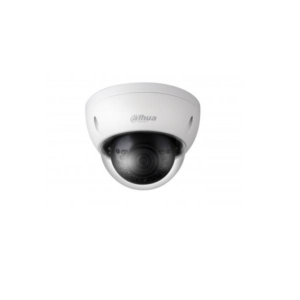Dahua IPC-HDBW1230EP-S-0360B Купольная IP-камера - ТД ВИДЕОГЛАЗ Москва
