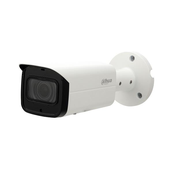 Dahua IPC-HFW4431TP-ASE-0360B IP-камера уличная - ТД ВИДЕОГЛАЗ Москва