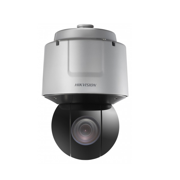Hikvision DS-2DE3A204IW-DE 2Мп уличная поворотная скоростная IP-камера - ТД ВИДЕОГЛАЗ Москва