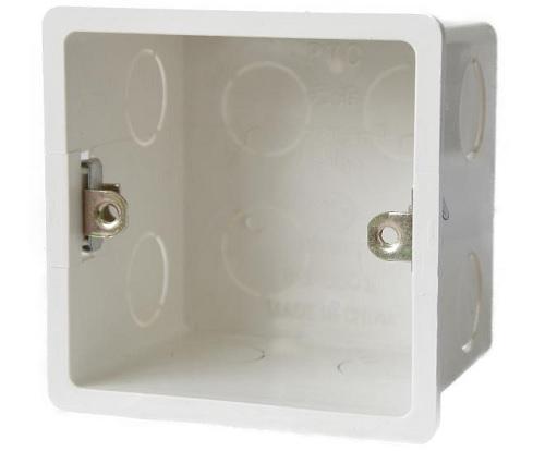 Вспомогательное оборудование ITC IN-BOX