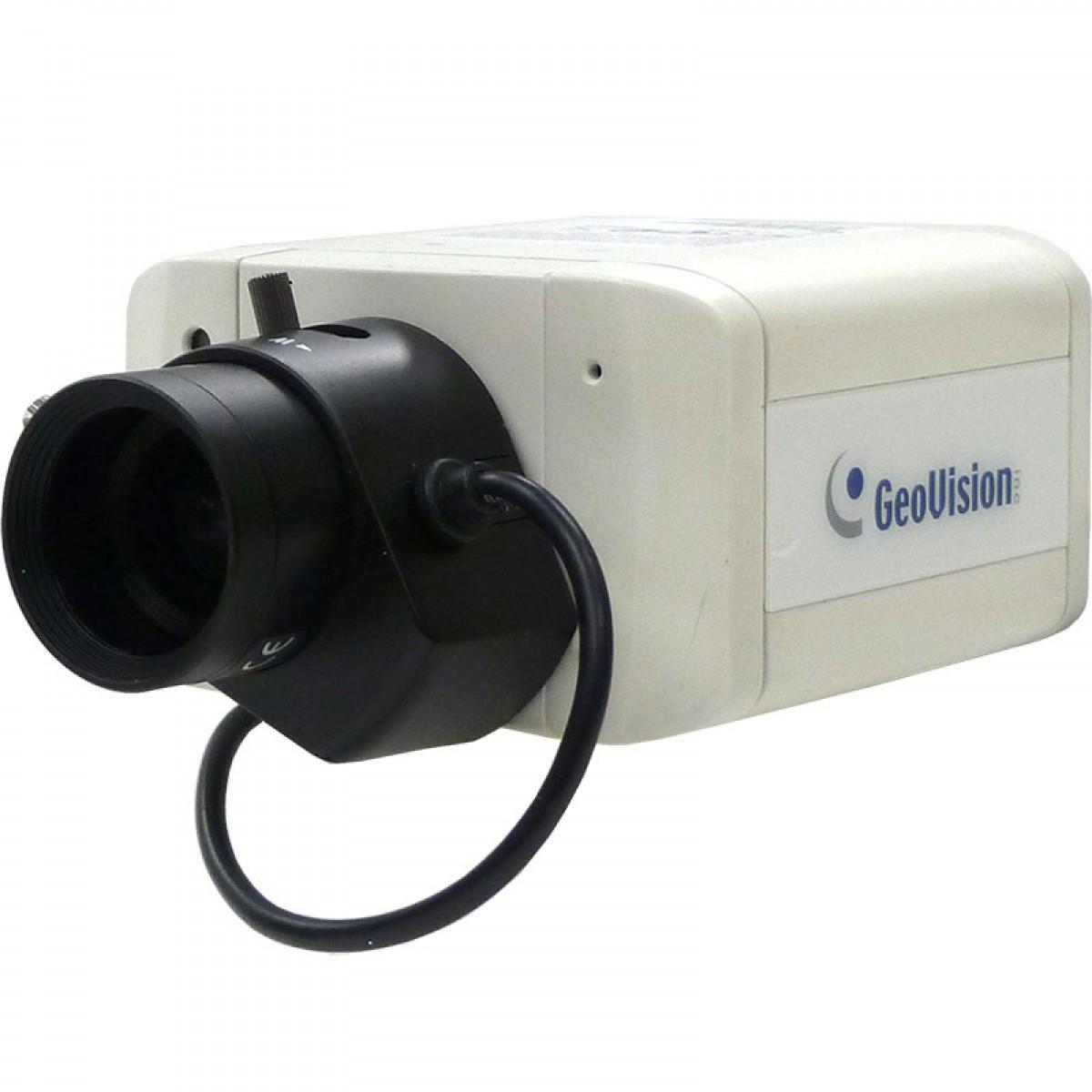 инструкция на видеокамеру geovision gv