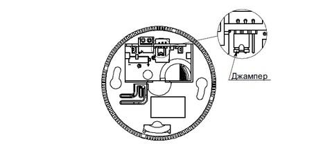 автономный блок телеметрии стел ап схема электрическая
