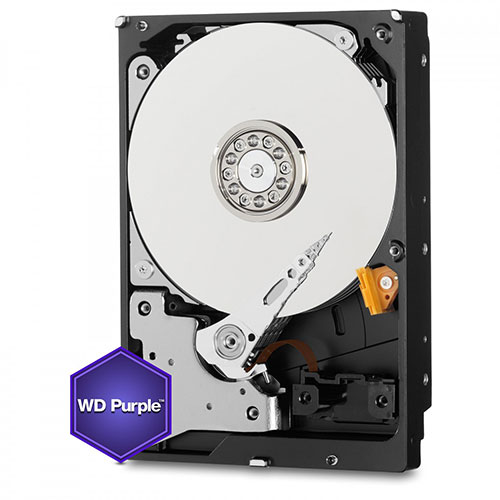 hdd wd purple 3tb